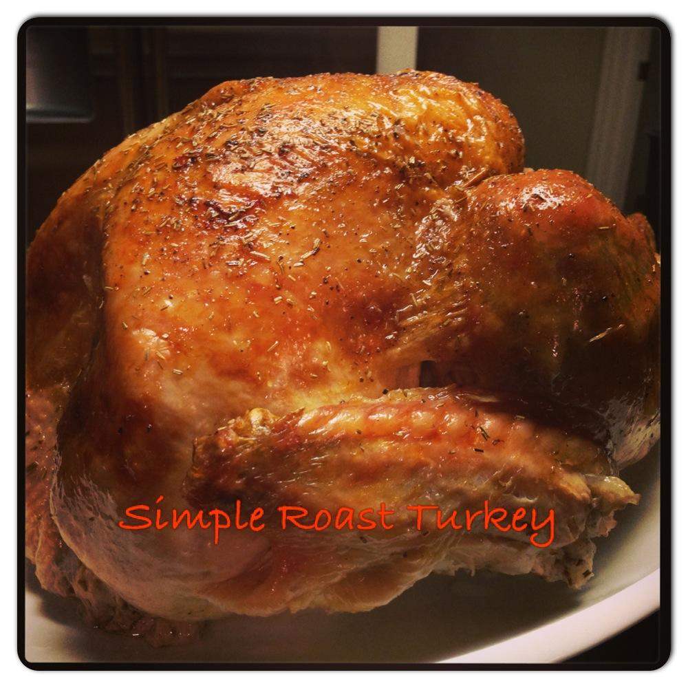 stuffed roast turkey bre a st brined roast turkey bre a st pomegr a n ...