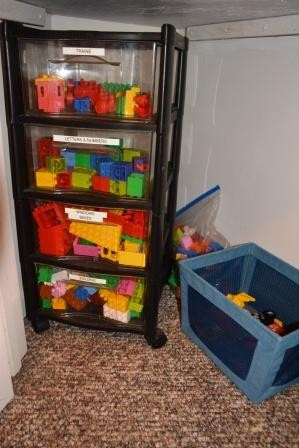 com closet