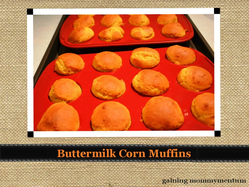 buttermilk corn