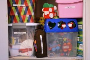 com closet 1