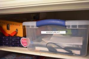 com closet 2