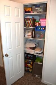 com closet 3