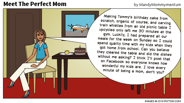 _Meet_The_Perfect_Mom_by_MandyMommymentum (2)
