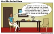 pixton_comic_meet_the_perfect_mom_by_mrsdunaway