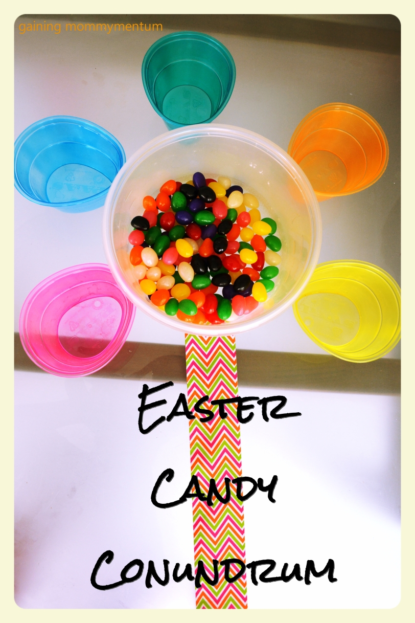easter candy_Fotor