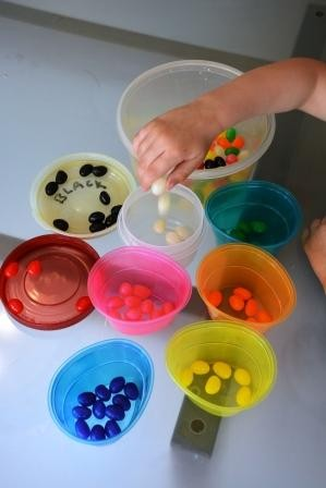 jellybeans 1