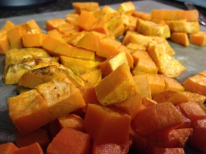 Sweet Potato Salad11