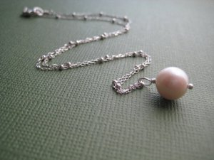 Silver and Pearl Necklace https://www.etsy.com/listing/91219702/silver-and-pearl-necklace?ref=shop_home_active_7